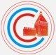 Ассоциация Саморегулируемая организация «Объединение смоленских строителей»