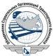 Ассоциация Саморегулируемая организация «Объединение строительных организаций транспортного комплекса»
