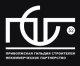 Ассоциация  «Приволжская гильдия строителей»