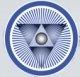 Саморегулируемая организация Ассоциация «Объединение организаций, выполняющих строительство, реконструкцию, капитальный ремонт объектов атомной отрасли «СОЮЗАТОМСТРОЙ»