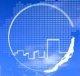 Ассоциация Региональное отраслевое объединение работодателей «Саморегулируемая организация строителей Байкальского региона»