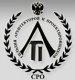 Ассоциация «Саморегулируемая организация Гильдия архитекторов и проектировщиков»