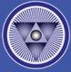 Саморегулируемая организация «Объединение организаций, выполняющих архитектурно-строительное проектирование объектов атомной отрасли «СОЮЗАТОМПРОЕКТ»