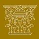 Саморегулируемая организация Ассоциация «Объединение градостроительного планирования и проектирования»