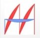 Саморегулируемая организация Межрегиональная ассоциация архитекторов и проектировщиков
