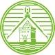 Ассоциация Саморегулируемая организация  «Инженерно-Геологические Изыскания в Строительстве»