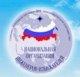 Союз «Национальная организация инженеров-изыскателей»