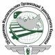 Ассоциация Саморегулируемая организация «Объединение изыскательских организаций транспортного комплекса»