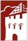 Саморегулируемая ассоциация «Объединение инженеров-изыскателей в строительстве»