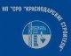 Союз «Саморегулируемая организация «Краснодарские строители»