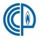 Саморегулируемая организация Ассоциация «Строители оборонного и энергетического комплексов»